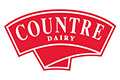 Countre Dairy
