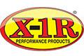 X-1R Performance