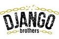 Django Brothers