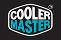 Cooler Master Ltd